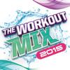 The Workout Mix 2015 - Various Artists