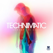 Technimatic - The Nightfall