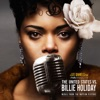 The United States vs Billie Holiday Music from the Motion Picture