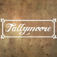 Tallymoore by Tallymoore on Apple Music