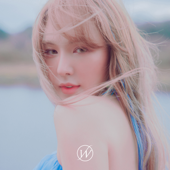 Like Water - WENDY