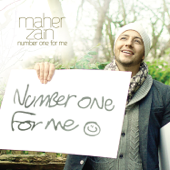 Download Number One For Me - Maher Zain Mp3 and Videos