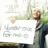 Download lagu Maher Zain - Number One For Me.mp3