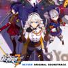 HOYO-MiX - Honkai Impact 3rd - Review (Original Soundtrack) Grafik