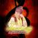Celestine Donkor - Turning Around