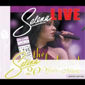 Live-The Last Concert