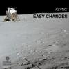 Async - Easy Changes artwork