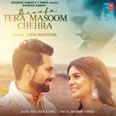Bewafa Tera Masoom Chehra - Single