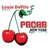 Pacha New York
