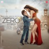 Zero Original Motion Picture Soundtrack