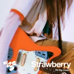 Doss - Strawberry