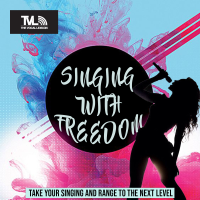 Singing With Freedom
