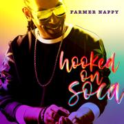 Hooked on Soca - Farmer Nappy - Farmer Nappy