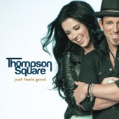 Listen to 30 seconds of Thompson Square - If I Didn't Have You