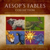 Aesop's Fables Collection