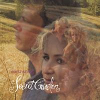 Secret Garden - Earthsongs artwork