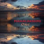 Mahalakshmi - Shiva