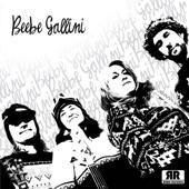 Beebe Gallini - Open Up Your Door