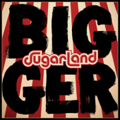 Babe Feat. Taylor Swift Sugarland - Sugarland