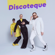 Discoteque - THE ROOP