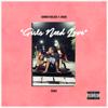 Summer Walker & Drake - Girls Need Love (Remix)  artwork