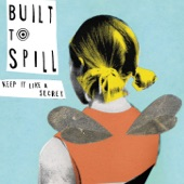 Built to Spill - Time Trap