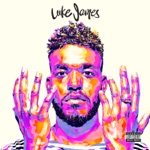 Luke James - Make Love To Me
