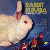 Rabbit Rumba - Nuestro Ayer