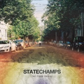 State Champs - Elevated