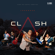 วันนั้นของพี่ วันนี้ของน้อง (feat. Phongsit Khampee) - Clash