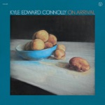 Kyle Edward Connolly - Quick Thought