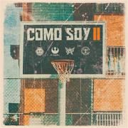 Como Soy II (feat. Farruko) - Arcángel, Pacho El Antifeka & Anuel AA - Arcángel, Pacho El Antifeka & Anuel AA
