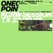 Oneohtrix Point Never - Love In The Time Of Lexapro