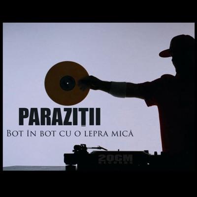 Paraziții - Mambo Nr. 9 + Versuri | Hip Hop