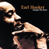 Earl Hooker - You Got to Lose