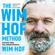 Wim Hof & Elissa Epel, PhD - The Wim Hof Method: Activate Your Full Human Potential (Unabridged)