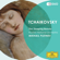 The Sleeping Beauty, Op. 66, Act 3: 2IV. Pas de caractère (Puss in Boots) - Russian National Orchestra & Mikhail Pletnev