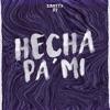 Hecha Pa Mi (Remix) - Single
