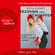 Nicola Schmidt - Erziehen ohne Schimpfen - Alltagsstrategien für eine artgerechte Erziehung (Ungekürzte Lesung)