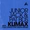 Junior Jack & Pat BDS - Klimax (Darius Syrossian Remix) (Extended Mix)