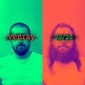 venray - It's Not A Lie If You Believe It