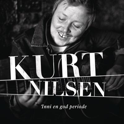 Kurt Nilsen Konsert Bergen 2017