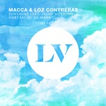Macca & Loz Contreras - Sunshine (feat. Irene Merring)