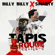 Tapis rouge - Billy Billy & Smarty