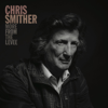 Chris Smither - More From the Levee  artwork