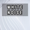 White Noise & Brown Noise - White and Brown Noise artwork