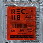 20 21 - Rec. 118