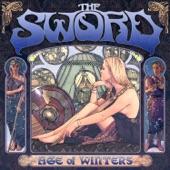 The Sword - The Horned Goddess