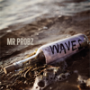 Mr. Probz - Waves artwork