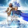 Empire of the Sun - Alive ilustración